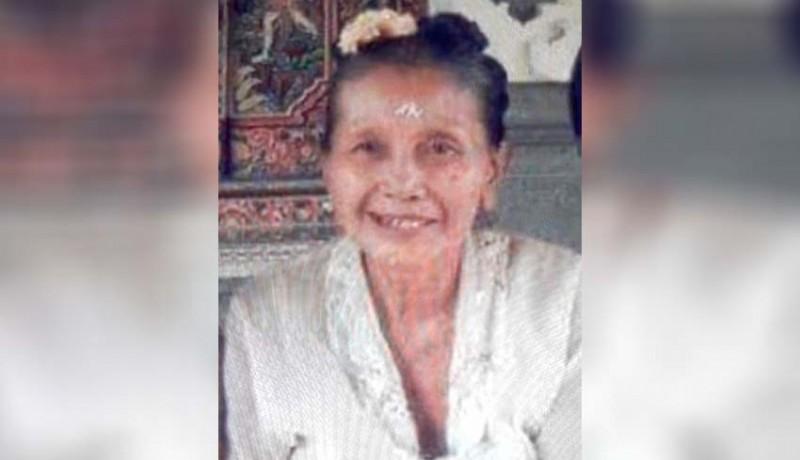 www.nusabali.com-ida-pedanda-istri-manduang-lebar