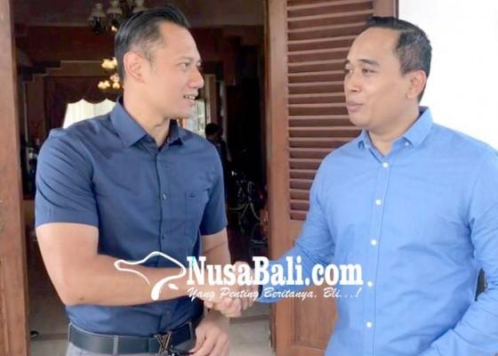 Nusabali.com - kader-demokrat-di-daerah-kecewa