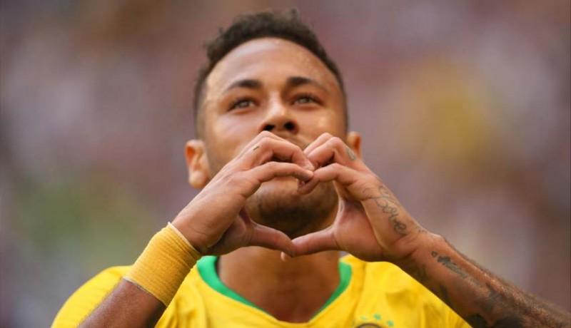 www.nusabali.com-neymar-rusak-harga-pemain