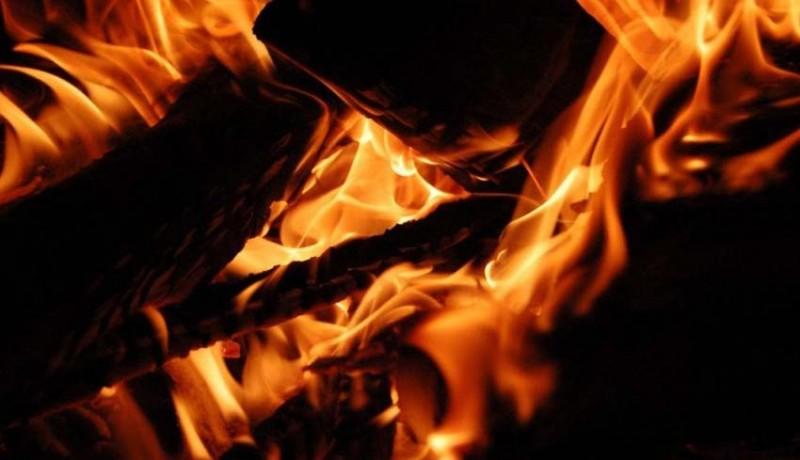 www.nusabali.com-mandi-di-jacuzzi-hotel-bocah-3-tahun-terbakar