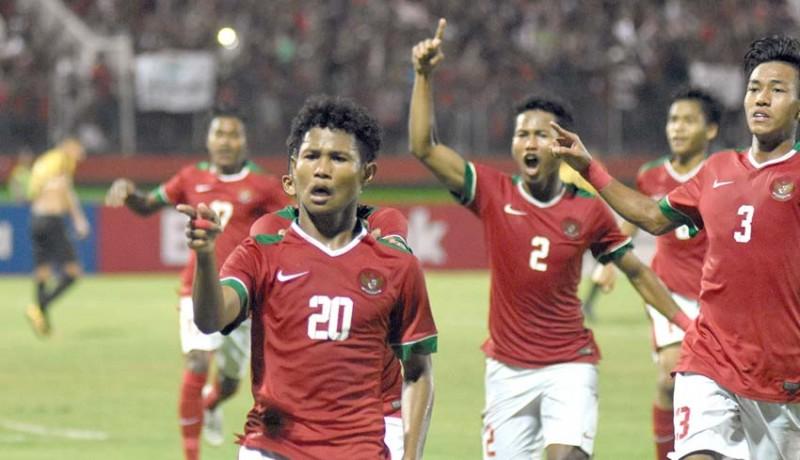 www.nusabali.com-indonesia-jumpa-thailand-di-final-piala-aff-u-16