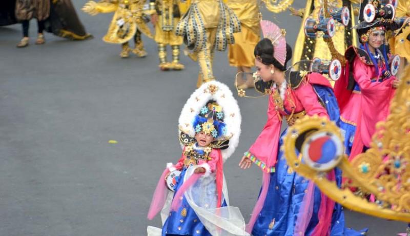 www.nusabali.com-karnaval-anak-anak-jfc