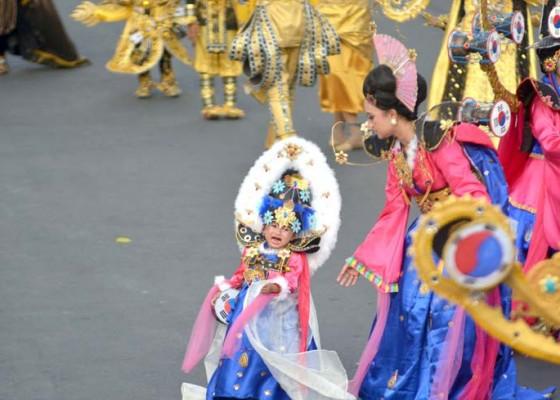 Nusabali.com - karnaval-anak-anak-jfc