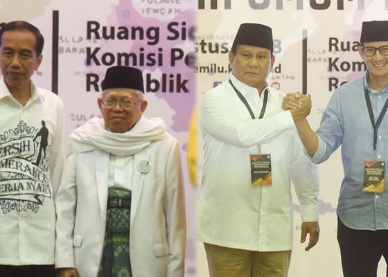 Nusabali.com - akhirnya-sby-dukung-prabowo-sandi