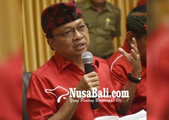 Nusabali.com - koster-dijagokan-pimpin-tim-sukses-jokowi-maruf-di-bali