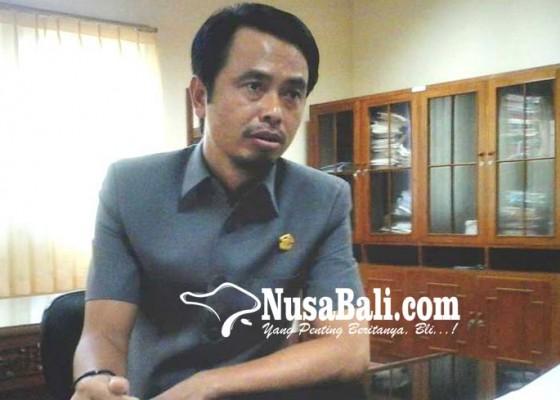 Nusabali.com - semua-caleg-nasdem-dapil-buleleng-gugur