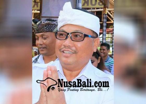 Nusabali.com - gerindra-akan-all-out-di-bali