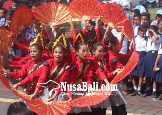 Nusabali.com - dari-regu-kadus-hingga-celeluk-mapayung
