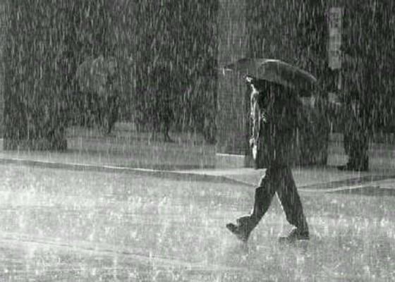 Nusabali.com - bmkg-prediksi-hujan-masih-terjadi-beberapa-hari-kedepan