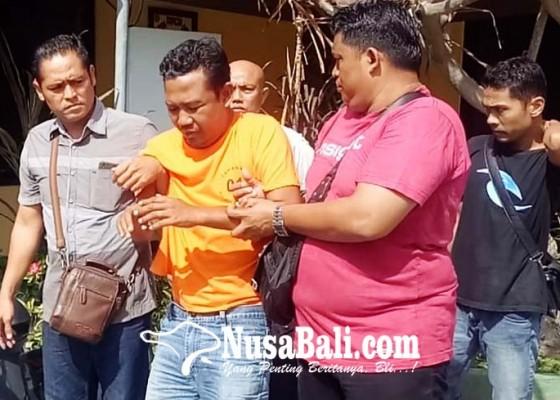 Nusabali.com - spesialis-maling-motor-didor