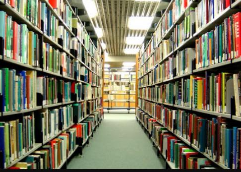 Nusabali.com - harapan-punya-gedung-perpustakaan-lantai-3-kandas