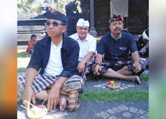 Nusabali.com - smk-giri-pendawa-bangun-lab-restoran