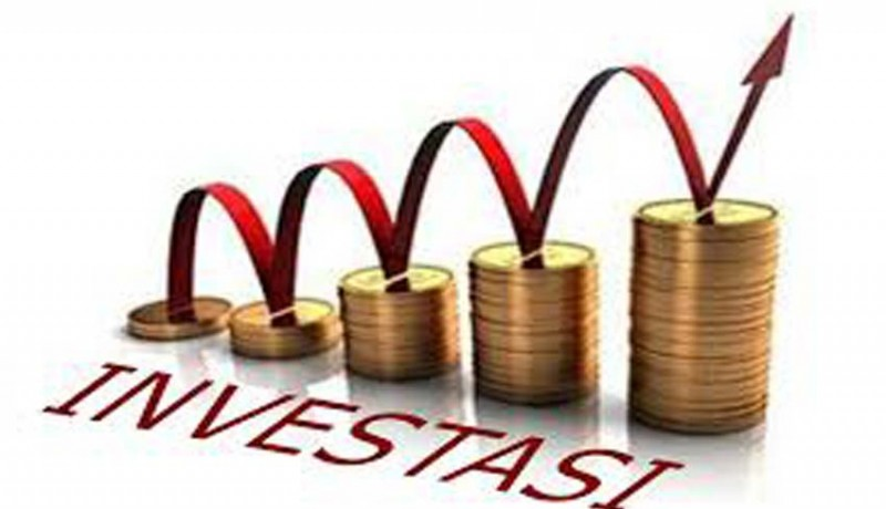 www.nusabali.com-darmin-investor-dapat-kepastian