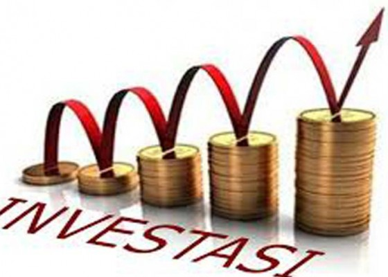 Nusabali.com - darmin-investor-dapat-kepastian