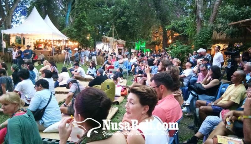 www.nusabali.com-melewati-hari-pertama-ubud-village-jazz-festival-2018-sedot-ribuan-pengunjung