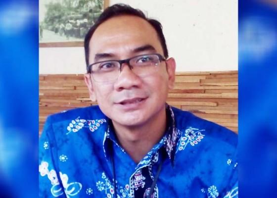 Nusabali.com - naik-penyaluran-kredit-bank-danamon