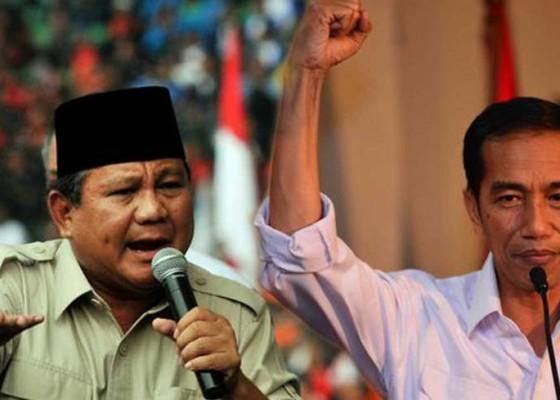 Nusabali.com - jokowi-vs-prabowo-soal-masa-depan-indonesia