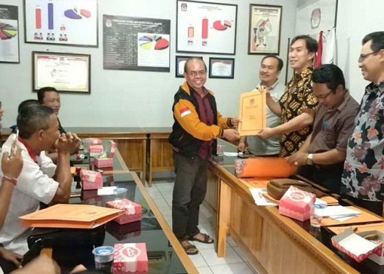 Nusabali.com - tms-10-bacaleg-di-jembrana-dicoret
