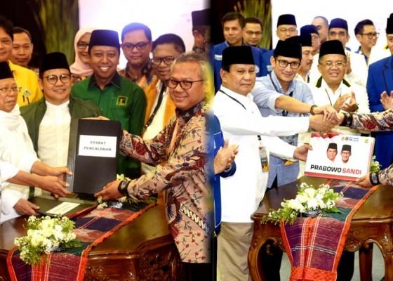 Nusabali.com - pilpres-2019