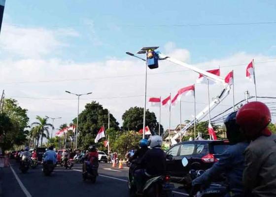 Nusabali.com - dinas-pupr-badung-ganti-600-titik-lpj