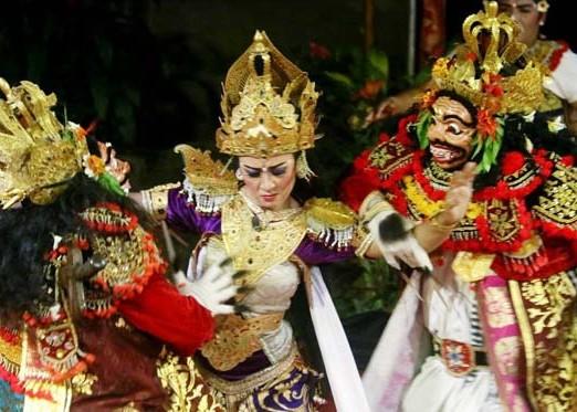 Nusabali.com - meluruskan-perjalanan-cerita-sunda-upasunda