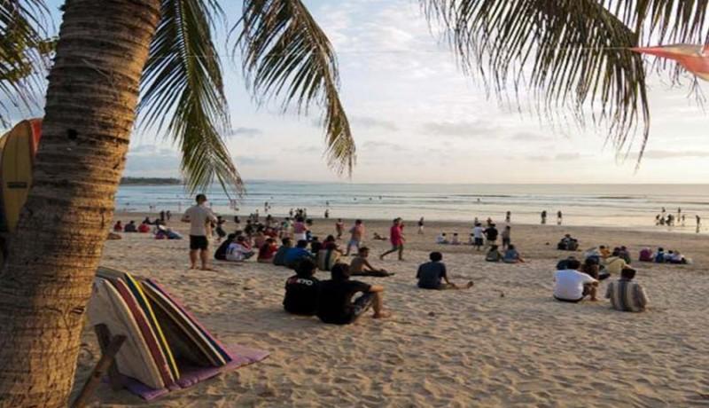 www.nusabali.com-ditarget-15000-pengunjung-tiap-hari