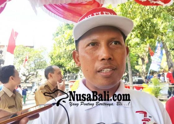 Nusabali.com - kemarau-debit-air-pdam-turun-17-persen