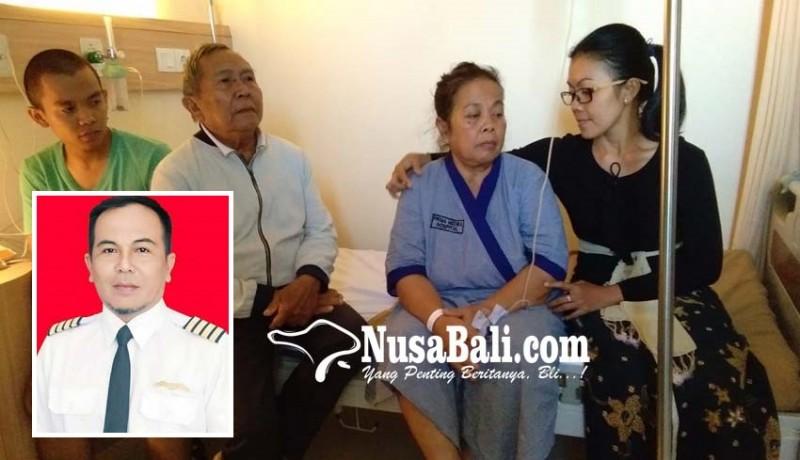 www.nusabali.com-sempat-telepon-istri-agar-jaga-ibundanya