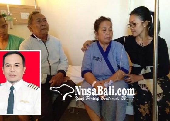 Nusabali.com - sempat-telepon-istri-agar-jaga-ibundanya
