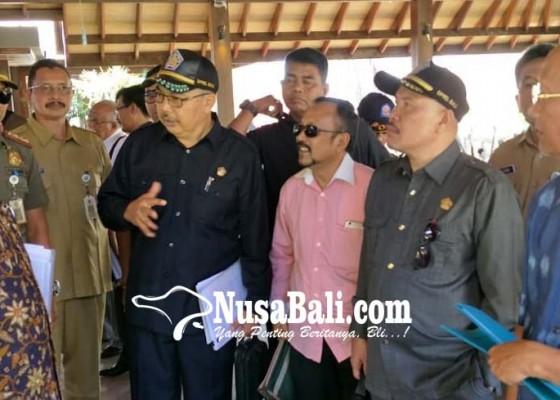 Nusabali.com - komisi-i-siapkan-langkah-hukum