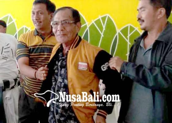 Nusabali.com - demokrat-proses-cepat-paw-widjera