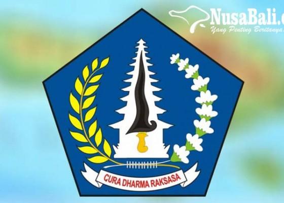 Nusabali.com - badung-rancang-bentuk-urc-terpadu