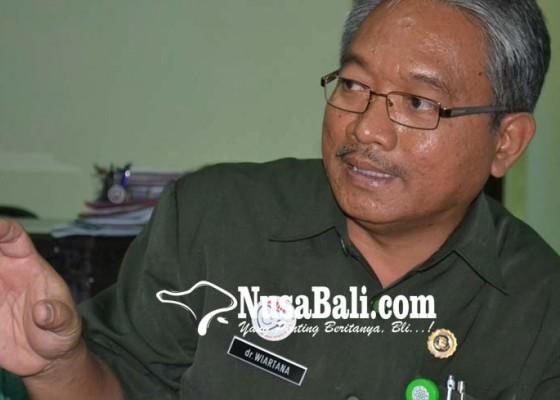 Nusabali.com - buleleng-wacanakan-bangun-rumah-singgah