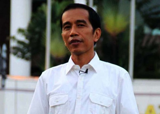 Nusabali.com - jokowi-nginap-di-tenda-pengungsi