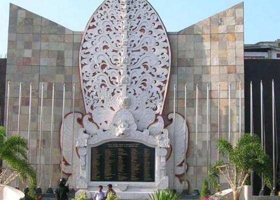 Nusabali.com - dinas-lhk-tata-kawasan-ground-zero