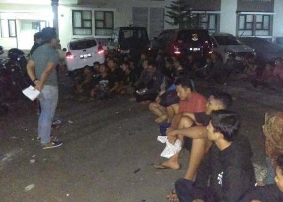 Nusabali.com - kasus-penganiayaan-di-desa-getakan-dimediasi