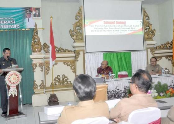 Nusabali.com - grssi-b-brsud-tabanan-dinilai-provinsi