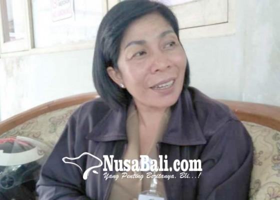 Nusabali.com - dinas-pkp-pantau-hewan-kurban