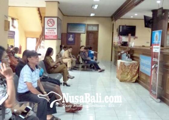 Nusabali.com - masyarakat-antusias-bayar-pajak