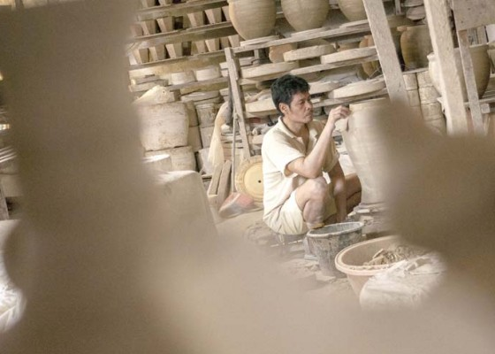 Nusabali.com - industri-keramik-hias