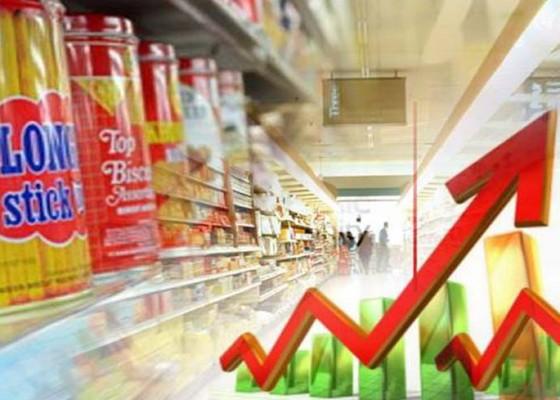 Nusabali.com - industri-makanan-minuman-dongkrak-perekonomian
