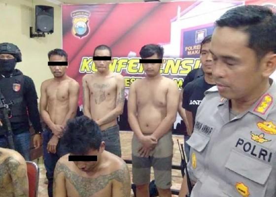 Nusabali.com - pelaku-terancam-hukuman-mati