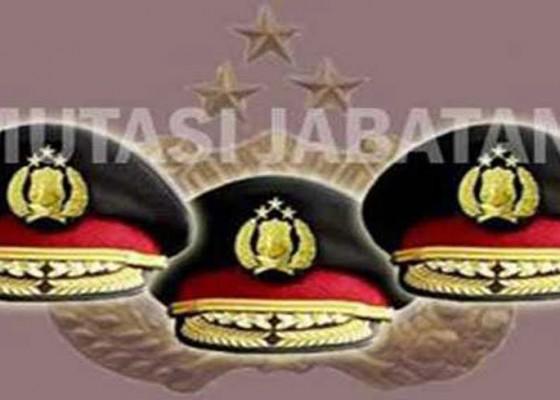 Nusabali.com - penyegaran-kapolri-ganti-9-kapolda