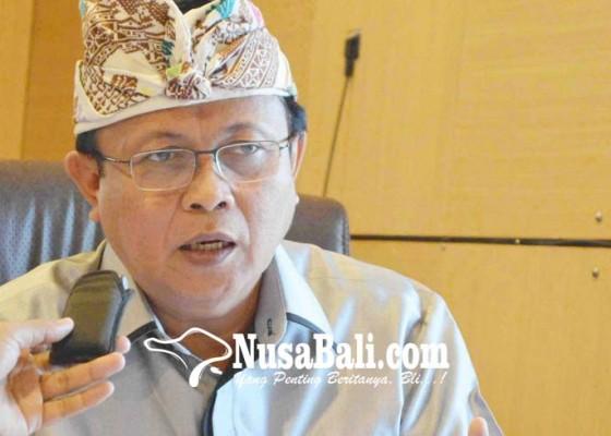 Nusabali.com - buleleng-tambah-dana-lahan-shortcut-rp-7-miliar