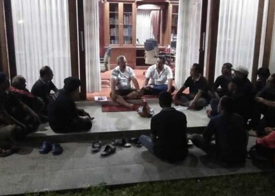 Nusabali.com - sopir-angkot-minta-diberdayakan-jadi-angkutan-sekolah