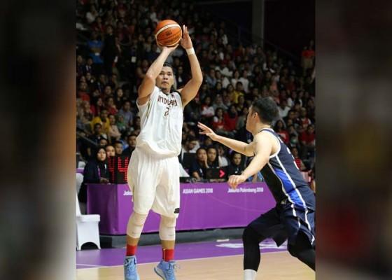 Nusabali.com - tim-basket-putra-tak-berdaya