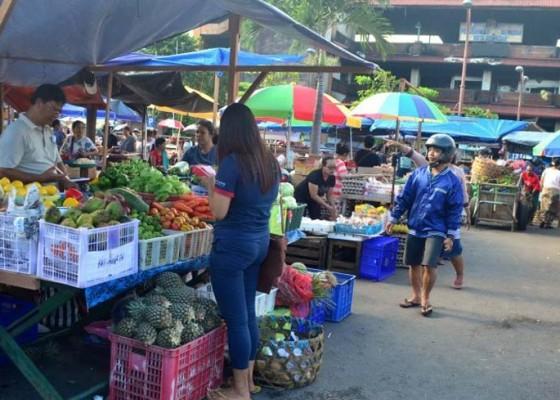 Nusabali.com - hibah-pasar-badung-baru-diserahkan-setelah-pasar-berfungsi