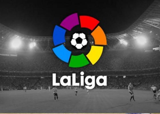 Nusabali.com - la-liga-live-di-facebook