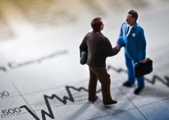 Nusabali.com - lima-sektor-usaha-diincar-investor