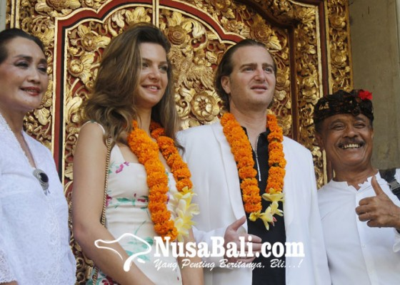Nusabali.com - prince-and-princess-georgia-visited-arma-museum-of-ubud